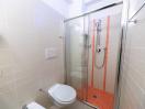 hotel-cattolica-1206-bagno-box-doccia