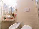 hotel-cattolica-1206-bagno