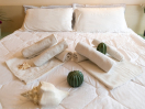 hotel-cattolica-1206-matrimoniale-dettaglio