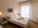 hotel-cattolica-1206-matrimoniale