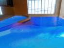 hotel-cattolica-1206-piscina-interna-idro