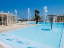 hotel-cattolica-1206-piscina