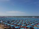 hotel-cattolica-1206-spiaggia