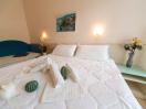 hotel-cattolica-1206-tripla