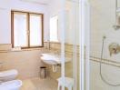 hotel-cavalese-bagno