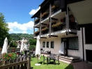 hotel-cavalese-giardino