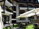 hotel-cavalese-giardino1