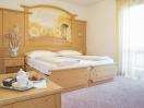 hotel-cavalese-matrimoniale