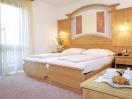 hotel-cavalese-matrimoniale1