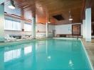 hotel-cavalese-piscina-coperta