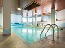 hotel-cavalese-piscina