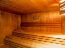 hotel-cavalese-sauna