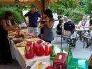 hotel-chianciano-terme-aperitivo