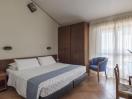 hotel-chianciano-terme-matrimoniale1