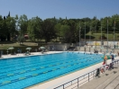 hotel-chianciano-terme-piscina-per-ritiri-nuoto