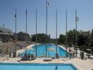 hotel-chianciano-terme-piscina-per-ritiri-nuoto1
