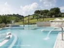 hotel-chianciano-terme-piscine