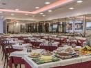 hotel-chianciano-terme-ristorante