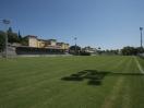 hotel-chianciano-terme-ritiri-sportivi-campo-calcio