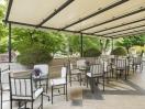hotel-chianciano-terme-veranda