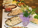 hotel-chiavenna-buffet