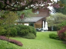 hotel-chiavenna-giardino