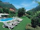 hotel-chiavenna-piscina