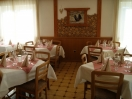 hotel-folgaria-sala-da-pranzo