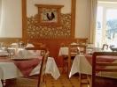 hotel-folgaria-sala-da-pranzo1