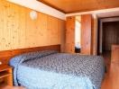 hotel-folgarida-camera (2)