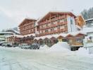 hotel-folgarida-inverno
