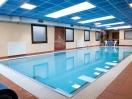 hotel-folgarida-piscina