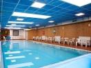 hotel-folgarida-piscina1