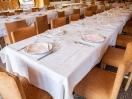 hotel-folgarida-ristorante
