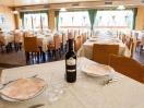 hotel-folgarida-sala-ristorante