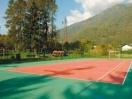 campo_tennis_Dimaro