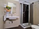 hotel-gabicce-mare-bagno
