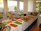 hotel-gabicce-mare-buffet-verdure
