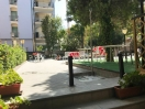 hotel-gabicce-mare-giardino