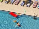 hotel-gabicce-mare-piscina