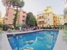 hotel-gabicce-mare-piscina1