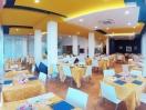 hotel-gabicce-mare-ristorante