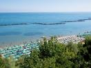 hotel-gabicce-mare-spiaggia