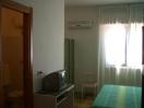 hotel-gargano-camere718