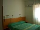 hotel-gargano-matrimoniae718