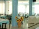 hotel-gargano-ristorante718