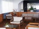 hotel-gargano-sala718