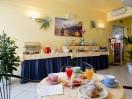hotel-gatteomare-buffet-colazione