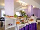 hotel-gatteomare-buffet-ristorante
