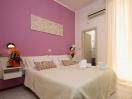 hotel-gatteomare-camere1